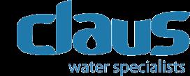 Claus logo